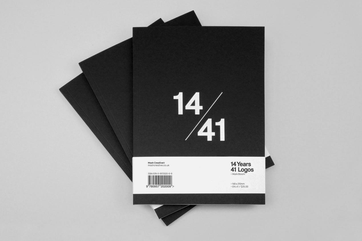 14/41 Book