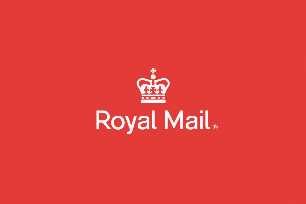 Royal Mail Rethink
