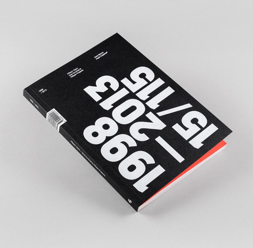 15/115 Book