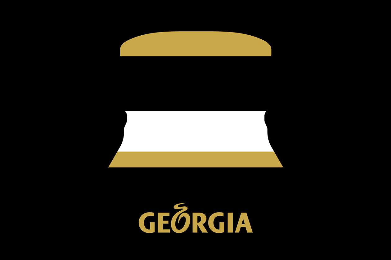 Georgia Coffee