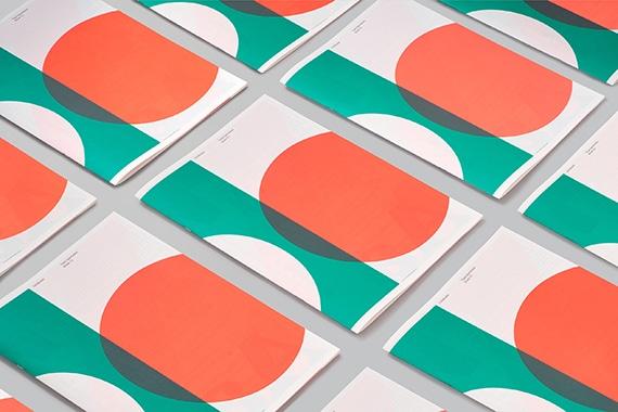 Orbikular Typeface